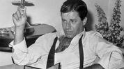 Успешный голливудский актер-комик умер в Лас-Вегасе