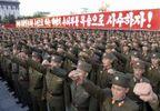 КНДР заработала 270 миллионов долларов, несмотря на санкции
