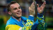 Українець Олег Верняєв став чемпіоном Всесвітньої Уневерсіади