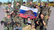 США четко указали, кто на Донбассе является агрессором, – Огрызко о встрече Суркова и Волкера