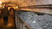 Гірник трагічно помер в шахті на Донеччині