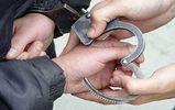 На величезному хабарі спіймали начальника Департаменту поліції охорони: Луценко розповів деталі