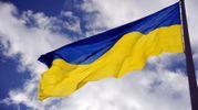 День флага: жители аннексированного Севастополя устроили патриотический флешмоб