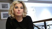 Чому вдову Вороненкова запросили співати на концерті до Дня Незалежності