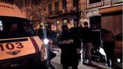 Стрілянина у Києві: вбитим виявився іноземець
