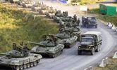 Разведка узнала, как боевики на Донбассе скрывают запрещенные оружие и технику