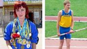 Україна відмовилась піти на поступки спортсменам, які хочуть виступати за Росію