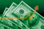 В НБУ заспокоїли щодо курсу долара у 30 гривень