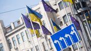 Сколько украинцев посетили ЕС за время действия безвиза: обновленные данные