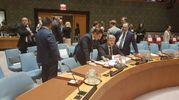 Сколько жизней стоила агрессия России в Украине: Порошенко озвучил ужасающие цифры