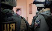 У Луценко рассказали, что искали в Полтавской мэрии