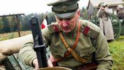 Політик розповів, де переховувався Гіркін у Києві під час Майдану