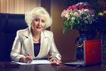 Штепа призналась, хотела ли бы снова стать мэром Славянска