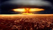 Ядерний арсенал світу: промовиста інфографіка