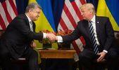 Угоди США та Росії за спиною України – політолог зробив прогноз