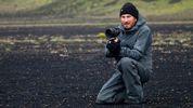 Даррен Аранофскі – культовий режисер розповів про українське коріння
