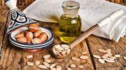 Арганова олія: чому вона така корисна і як її використовувати для догляду за шкірою