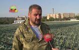 """СМИ боевиков """"ДНР"""" показали в новостях невредимого """"министра"""", на которого совершили покушение"""
