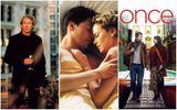 Фильмы с осенней атмосферой, которые стоит посмотреть в сентябре