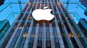 Вартість компанії Apple впала на 55 мільярдів доларів після презентації нових iPhone