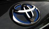 Названо найдорожчі автомобільні бренди світу