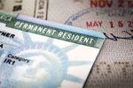 У візовій лотереї Green Card сталася технічна проблема, заявки слід подавати заново
