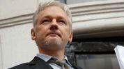 Основатель WikiLeaks пообещал вознаграждение за информацию об убийцах журналистки на Мальте