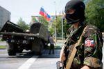 Боевики продолжают осуществлять тяжкие преступления на оккупированных территориях: убили трех подростков.