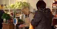 """В Украине открыть бизнес """"с нуля"""" помогают общественные организации"""
