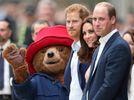 Кейт Міддлтон та принц Вільям назвали дату народження дитини