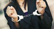 Росіянку засудили у Львові до майже 2 років ув'язнення