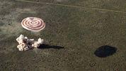 В NASA сделали заявление о российских пилотируемых кораблях