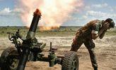 Загострення в АТО: бойовики збільшили кількість обстрілів, серед бійців ЗСУ є поранені