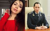 Смертельная авария в Киеве: водитель Зайцева – сестра прокурора-беглеца времен Пшонки