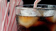 8 продуктів, які здатні зіпсувати настрій