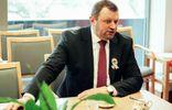 Візит Клімкіна не допоміг: Угорщина й надалі блокуватиме інтеграцію України з ЄС
