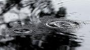 Прогноз погоды на 23 октября: резкое похолодание начинается с понедельника