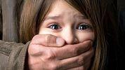 Как родители могут уберечь ребенка от похищения: советы омбудсмена