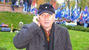 Комбат ОУН Коханівський пояснив, чому він вчинив стрілянину прямо на вулиці у Києві