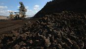"""В Украине появится """"Национальная угольная компания"""""""