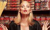 Поесть с роскошью: Dolce & Gabbana создали самую дорогую пасту в мире