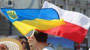 """Українське МЗС викликає посла Польщі """"на килим"""""""