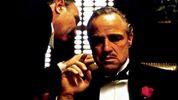"""""""Крестный отец"""": малоизвестные факты о шедевр гангстерского жанра"""