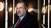 Райкин решил цинично унизить всех нас, въехав в Украину, – Рефат Чубаров
