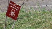 Скільки часу розміновуватимуть Донбас: ЗМІ оприлюднили страхітливий прогноз