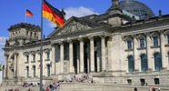 Вибори чи перевибори: У Німеччині зайшли у глухий кут переговори по створенню коаліції