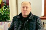 Журналіст Шаройко визнав, що є українським розвідником, – КДБ Білорусі