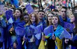 Порошенко назвав умову, за якої Україна вступить у ЄС