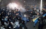 ГПУ показала розслідування злочинів режиму Януковича в інфографіці