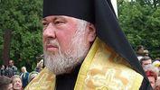 Московского попа случайно ограбили в Ровно: фото дома